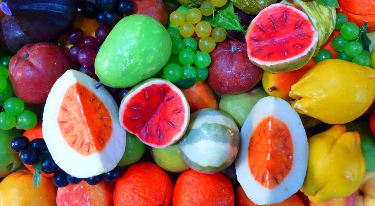 Tips for Juicing on a Budget