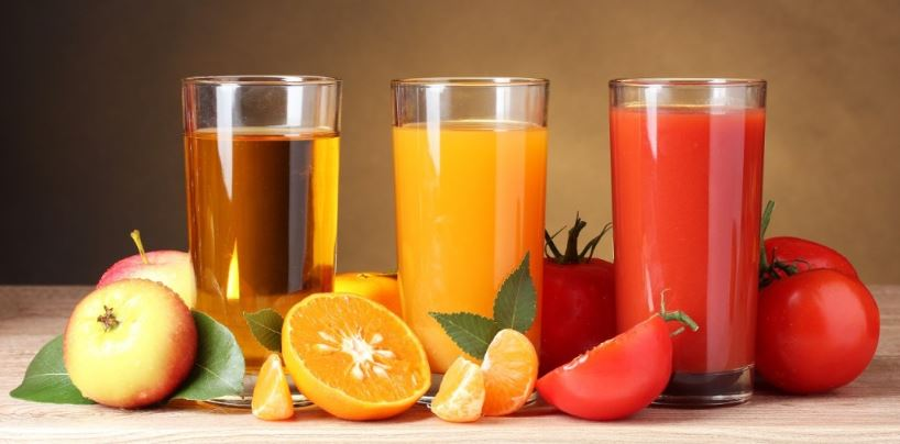 Juicing and Intermittent Fasting