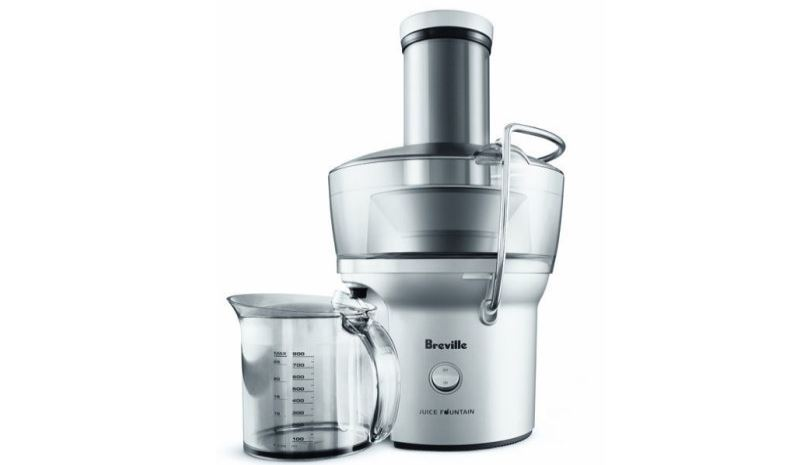 Breville-BJE200XL-Review